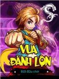 Vua Danh Lon (320x240)