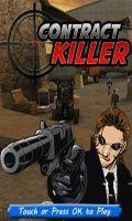 Sözleşme Katili - (240x400)