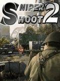 Sniper Shoot 2
