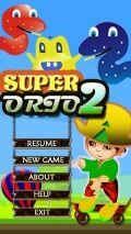 Super Orio 2