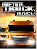 Metro Truck Race - Download