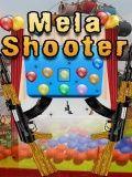 Mela Shooter