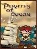 Pirates Of Ocean
