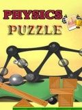 Physics Puzzle