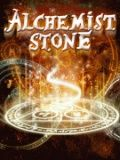 Tai Game Alchemist Stone Java