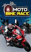 Moto Bike Race Free(240 X 400)