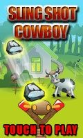 Slingshot Cowboy (240x400)