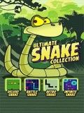 Ultimate Snake Deluxe