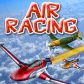 Air Racing - Game