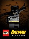 lego batman the mobile game