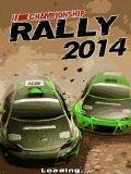Rally Championship 2014