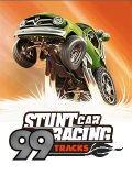 Stunt Car Racing 99 Trek