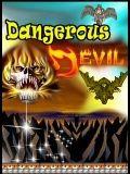 Dangerous Devil