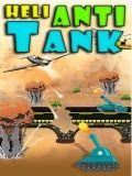 Heli Anti Tank