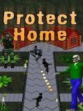 ProtectHome N OVI
