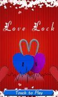 Love Lock (240x400)