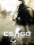 Counter Strike Global Offensive Csgo