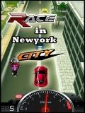 Race In New York City
