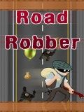 Road Robber