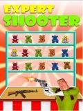Expert Shooter