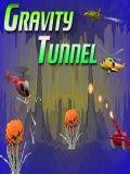Terowongan Gravitasi