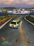 Snow Rally Canada 3d