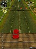 rush adrenaline