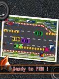 TrafficRacing