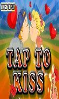 Tap To Kiss Free (240X400)