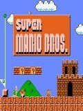 Super Mario Bros 3 в 1