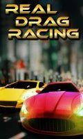 Real Drag Racing - Gratis (240 X 400)