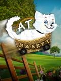 Cat Basket 240x297