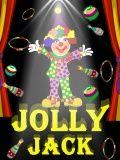 Jolly Jack 240x297