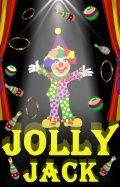 Jolly Jack240x400