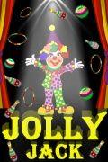 Jolly Jack 320x480