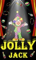Jolly Jack480x800