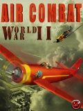 Air Combat World War 2