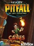 Pitfall Caves