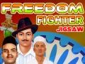 Freedom Fighter 320x240