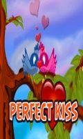 Perfect Kiss Free (240x320)