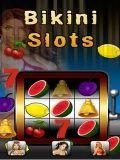 Bikini Slots