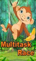 Multitask Race - Unduh (240 X 400)