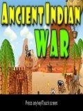 Ancient Indian War