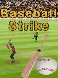 Baseball Strike