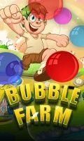 Bubble Fa Game(240x400)