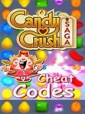 Candy Crush Game Tips N Tricks 240x400