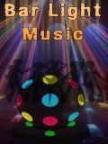Bar Light Music