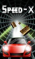 Kecepatan X - Revolusi (240 X 400)
