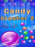 Candy Crusher 2