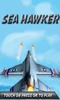 Sea Hawker Rescue Mission (240x400)